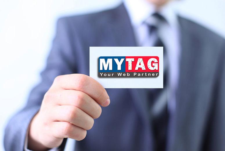 MyTag-Leading-Mini-Website-Digital-Visiting-Card-Provider.jpg