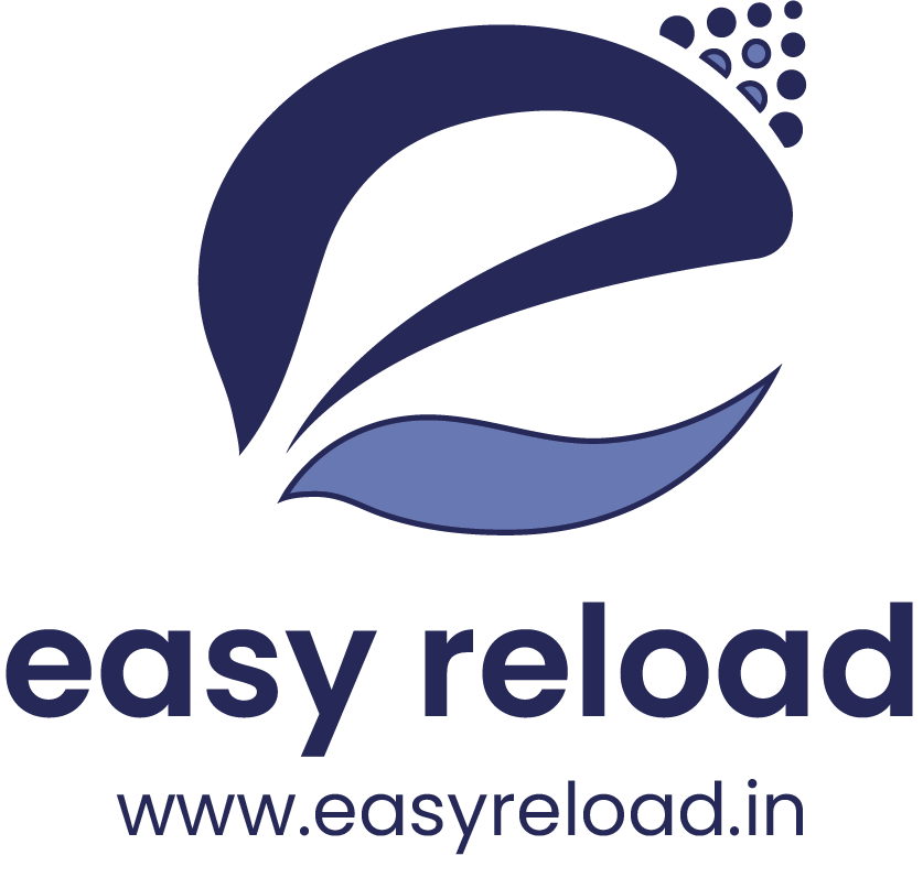 Best Digital Visiting Card / Quality Digital Business Card / Professional Mini Website  Making Company in Tamilnadu