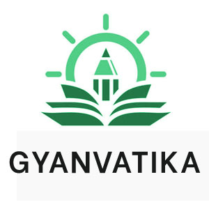 MyTag Digital Business Card Provider in Tiruppur