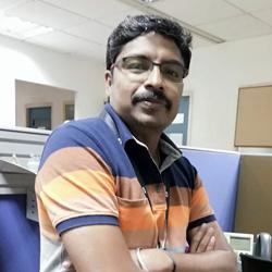 Digital Resume Provider in Tamilnadu